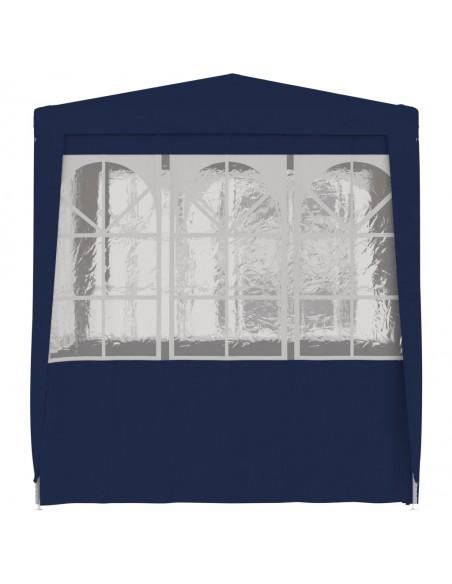 Valgomojo stalas, 140x70x76cm, pušies mediena (285146+287681) | Virtuvės ir Valgomojo Stalai | duodu.lt