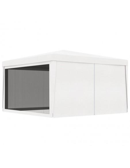 Valgomojo stalas, 220x100x76cm, pušies mediena (285150+287685) | Virtuvės ir Valgomojo Stalai | duodu.lt