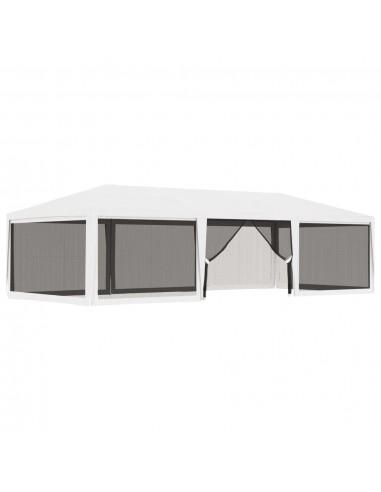 Valgomojo stalas, 160x80x76cm, pušies mediena (285153+287682) | Virtuvės ir Valgomojo Stalai | duodu.lt