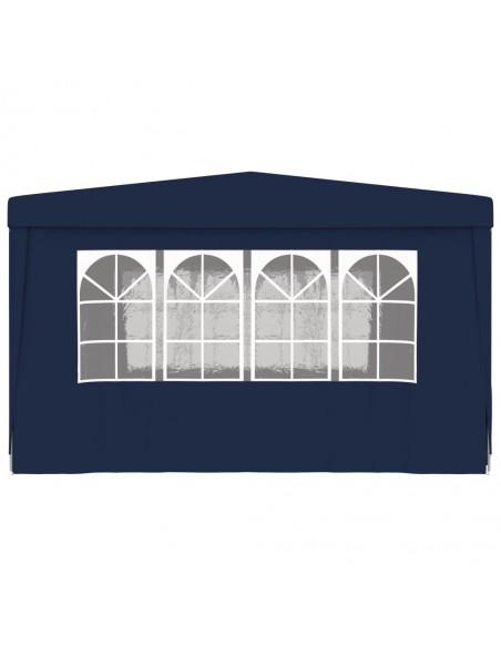 Valgomojo stalas, 200x100x76cm, pušies mediena (285155+287684)   Virtuvės ir Valgomojo Stalai   duodu.lt
