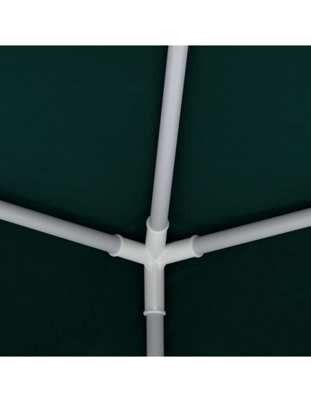 Suoliukas, 135x40x45cm, pušies mediena (285164+287687) | Sandėlio ir Prieangio Suolai | duodu.lt