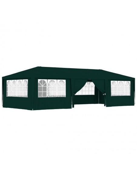 Tvoros plokštės, 2vnt., 3,4x1,7m (2x49011)  | Tvoros Segmentai | duodu.lt
