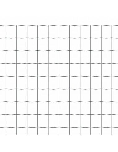 RF žymeklių ir kaiščių rinkinys, 1000, 8,2 MHz, baltas | Apsaugos sistemų jutikliai | duodu.lt