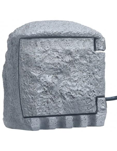 Tvoros plokštės, 4vnt., 6,8x1,7m (4x49011)  | Tvoros Segmentai | duodu.lt