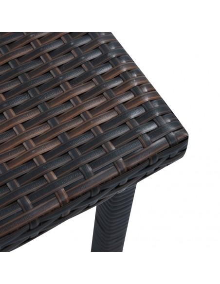 Tvoros plokštės, 7vnt., 11,9x1,7m (7x49011)  | Tvoros Segmentai | duodu.lt
