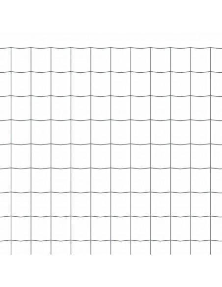 RF 1000 žymeklių ir vielų rinkinys, 8,2 MHz, balta | Apsaugos sistemų jutikliai | duodu.lt