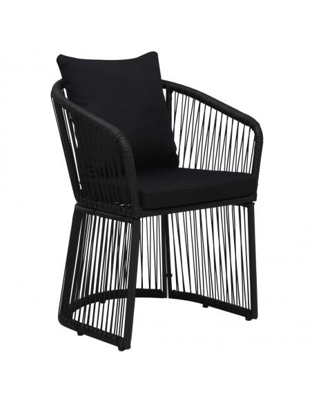 Valgomojo kėdės, 4vnt., gelsvai rudos spalvos, tikra oda   Virtuvės ir Valgomojo Kėdės   duodu.lt