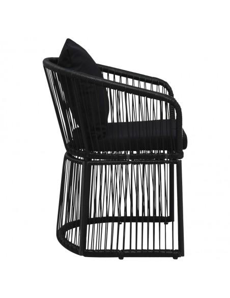 Valgomojo kėdės, 6vnt., gelsvai rudos spalvos, tikra oda | Virtuvės ir Valgomojo Kėdės | duodu.lt