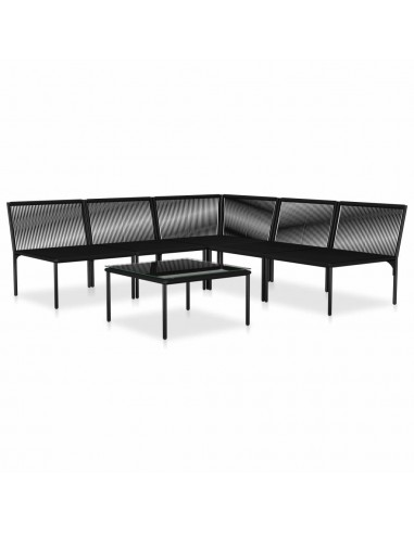 Valgomojo kėdės, 6vnt., pilkos spalvos, tikra oda (3x283746) | Virtuvės ir Valgomojo Kėdės | duodu.lt