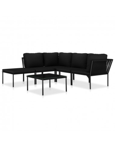 Valgomojo kėdės, 4vnt., juodos spalvos, tikra oda (2x283747) | Virtuvės ir Valgomojo Kėdės | duodu.lt