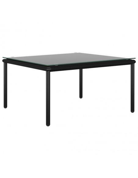 Valgomojo kėdės, 6vnt., juodos spalvos, tikra oda (3x283747) | Virtuvės ir Valgomojo Kėdės | duodu.lt