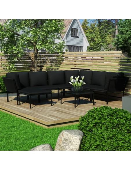 Valgomojo kėdės, 4vnt., rudos spalvos, tikra oda (2x283748) | Virtuvės ir Valgomojo Kėdės | duodu.lt