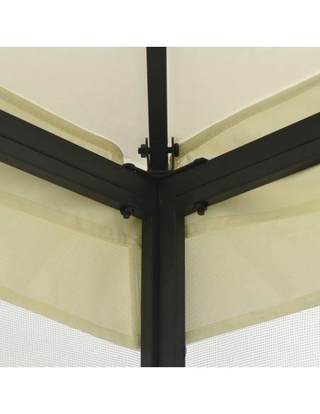 Vakuumo siurblys su 2 krypčių kolektoriaus matuoklių rinkiniu   Oro kondicionierių priedai   duodu.lt