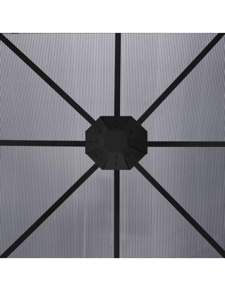 Vakuumo siurblys su 2 krypčių kolektoriaus matuoklių rinkiniu | Oro kondicionierių priedai | duodu.lt
