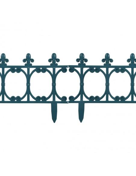 Grotelės lovoms su 42 lentjuostėmis, 2vnt., 70x200cm, 7 zonos | Lovos ir Lovų Rėmai | duodu.lt