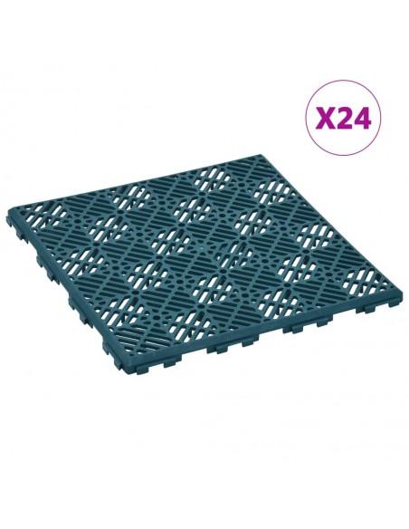 Grotelės lovoms su 42 lentjuostėmis, 2vnt., 80x200cm, 7 zonos | Lovos ir Lovų Rėmai | duodu.lt