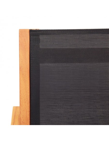 Pakabinamos lentynos, 2vnt., 90x10cm, stiklas, 8mm (243760x2) | Sieninės lentynos ir atbrailos | duodu.lt