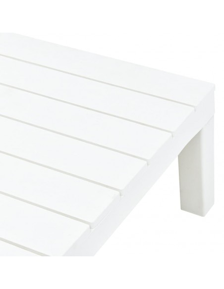 Durų kilimėliai, 2vnt., antracito, 80x120cm, kvadratiniai | Durų Kilimėlis | duodu.lt