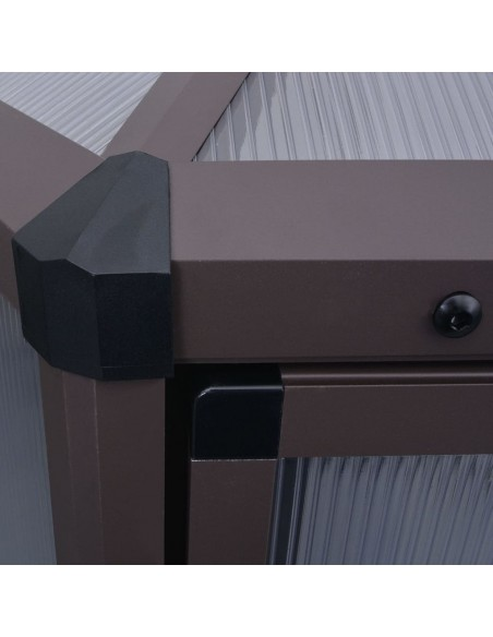 Durų kilimėliai, 2vnt., juodi, 120x180cm, kvadratiniai | Durų Kilimėlis | duodu.lt