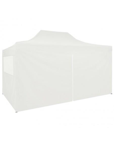 Kėdžių užvalkalai, 18vnt., baltos spalvos, įtempiami (3x241197) | Baldų Užvalkalai | duodu.lt