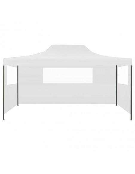 Kėdžių užvalkalai, 24vnt., baltos spalvos, įtempiami (4x241197) | Baldų Užvalkalai | duodu.lt