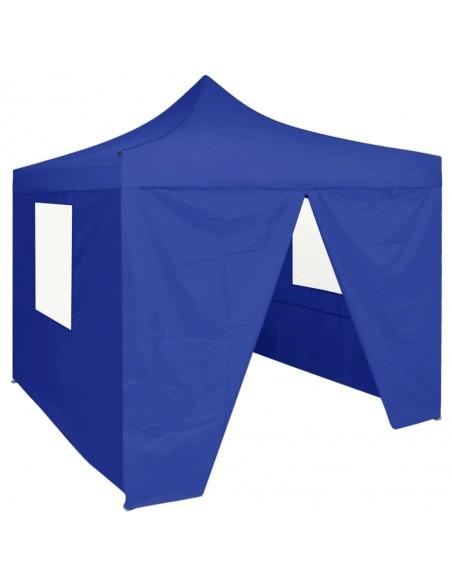 Kėdžių užvalkalai, 30vnt., kreminiai, įtempiami (5x241199) | Baldų Užvalkalai | duodu.lt