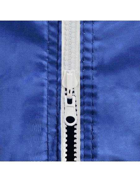 Proginė palapinė, baltos spalvos, 6x16m, PE | Tentai ir Pavėsinės | duodu.lt