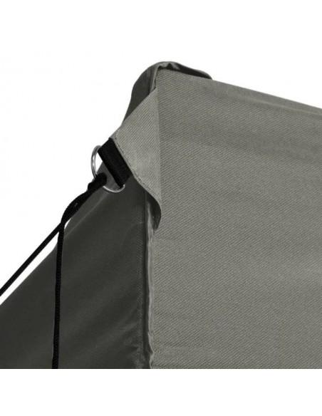 Nuo sraigių apsauganti tvora, 131x25cm, galvanizuotas plienas | Vejos tvorelės | duodu.lt