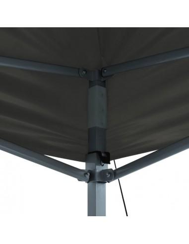 Nuo sraigių apsauganti tvora, 261x25cm, galvanizuotas plienas | Vejos tvorelės | duodu.lt