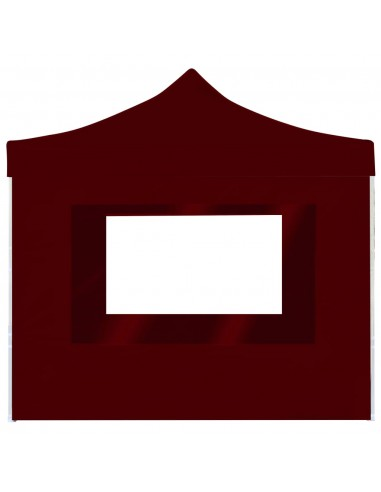 Sodo poilsio komplektas iš palečių, 6 dalių, baltas, mediena   Lauko Baldų Komplektai   duodu.lt