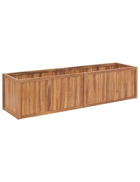Poilsio komplektas iš palečių su pagalvėmis, 5 dalių, mediena    Lauko Baldų Komplektai   duodu.lt