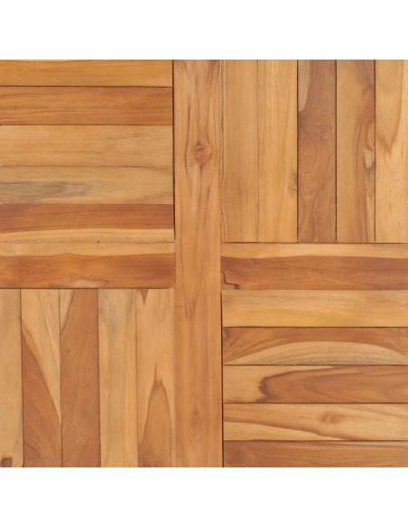 Trivietė sodo sofa iš palečių su antracito pagalvėmis, mediena  | Lauko Sofos | duodu.lt