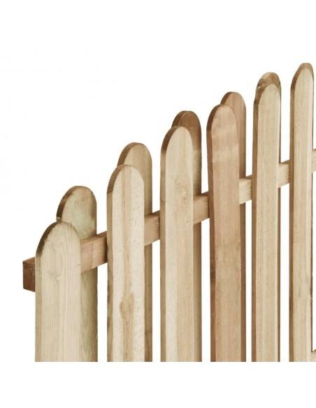 Poilsio komplektas iš palečių su pagalvėmis, 4 dalių, mediena    Lauko Baldų Komplektai   duodu.lt
