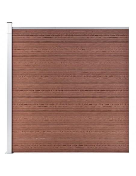 Sodo otomanė iš paletės su kremine pagalvėle, mediena  | Lauko Pufai | duodu.lt