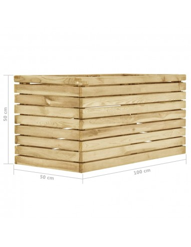 Poilsio komplektas iš palečių su pagalvėmis, 5 dalių, mediena  | Lauko Baldų Komplektai | duodu.lt