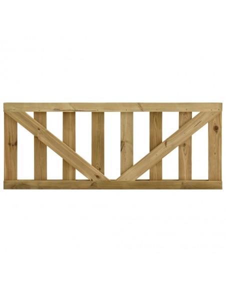 Poilsio komplektas iš palečių su pagalvėmis, 9 dalių, mediena    Lauko Baldų Komplektai   duodu.lt