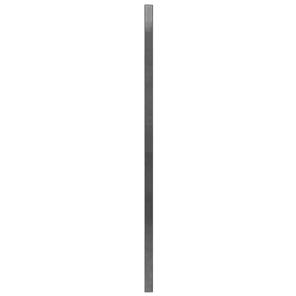 Praustuvas, stačiakampis, keramika, baltas, 46x25,5x12cm | Vonios praustuvai | duodu.lt