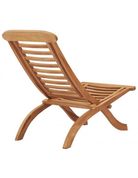 Dvivietė sodo sofa iš palečių su antracito pagalvėmis, mediena  | Lauko Sofos | duodu.lt