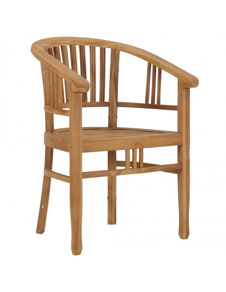 Poilsio komplektas su taupe pagalvėlėmis, 2 dalių, mediena  | Lauko Baldų Komplektai | duodu.lt