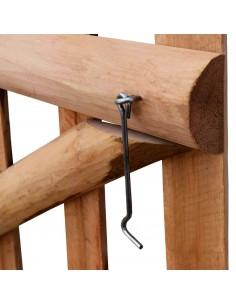 Įrankių vežimėlis su įrankiais, 7 lygiai | Įrankių Spintos ir Dėžės | duodu.lt