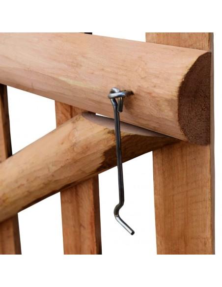 Įrankių vežimėlis su įrankiais, 7 lygiai   Įrankių Spintos ir Dėžės   duodu.lt