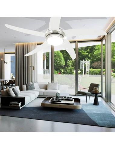 Sodo sofa iš palečių su taupe spalvos pagalvėmis, mediena | Lauko Sofos | duodu.lt