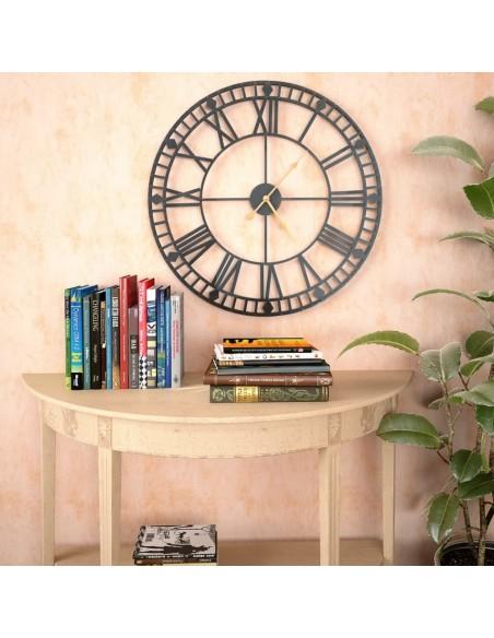 Dvivietė sodo sofa iš palečių su kreminėmis pagalvėmis, mediena | Lauko Sofos | duodu.lt