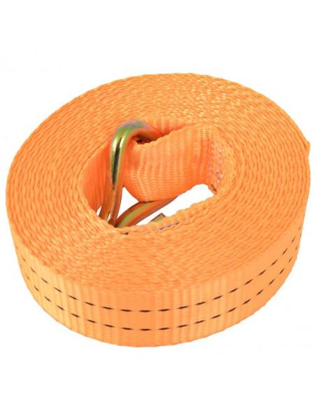 Euro tvoros komplektas, 10x1,7m, plienas, žalia | Tvoros Segmentai | duodu.lt