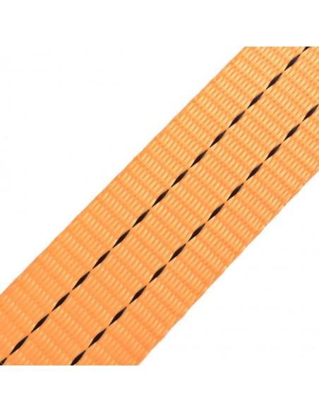 Euro tvoros komplektas, 25x0,8m, plienas, žalia | Tvoros Segmentai | duodu.lt