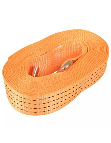 Euro tvora, 10x1,7 m su 100x100 mm plieniniu tinkleliu | Tvoros Segmentai | duodu.lt