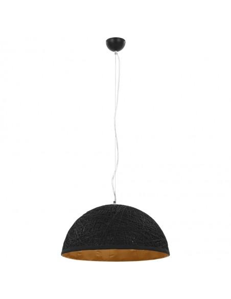 Sodo otomanė iš paletės su juodos spalvos pagalvėle, mediena | Lauko Pufai | duodu.lt