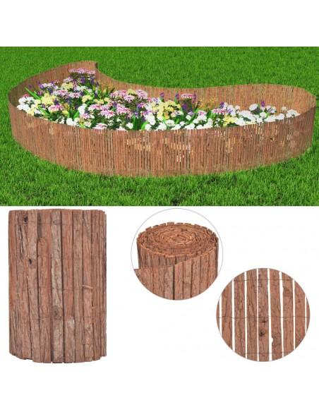 Atrama augalams, spiralės forma, 20vnt., 110cm, cinkuot. plien. | Atramos ir grotelės augalams | duodu.lt