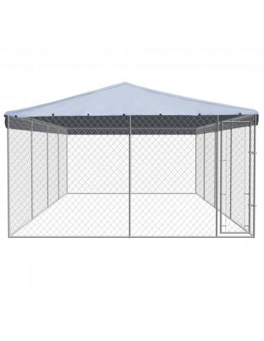 Tinklinė tvora, 15x1m, plienas, pilka | Tvoros Segmentai | duodu.lt