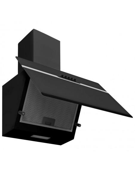 Motorizuota kasetinė markizė, antracito spalvos, 500x300cm | Langų ir durų markizės | duodu.lt